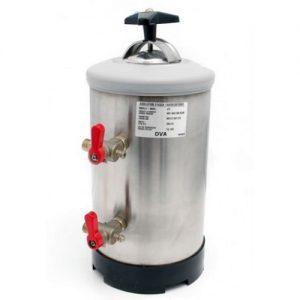 Смягчитель воды DVA8 LT (фильтр для воды)