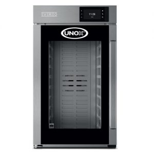Шкаф тепловой Unox XEEC1013EPR