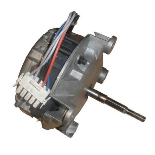 Двигатель Unox VN1000B