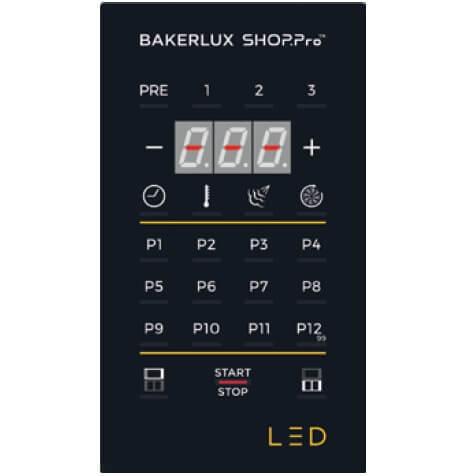 панель LED