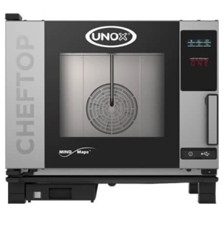 UNOX XEVC 0511 E1R