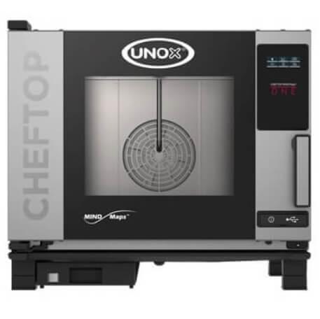 UNOX XEVC 0511 E1RM