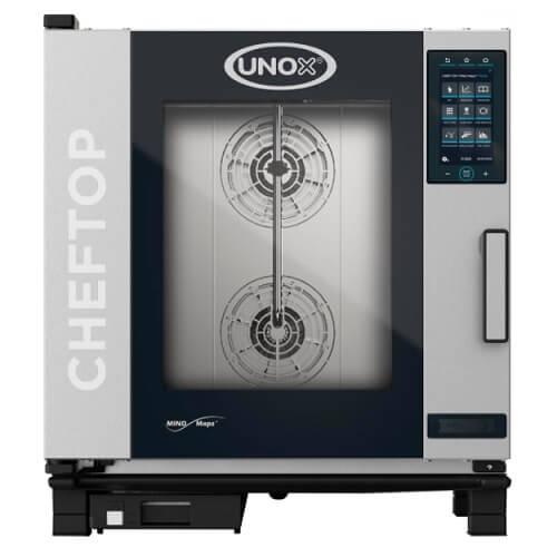 UNOX XEVC 0711 EPRM
