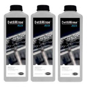 Моющее средство Unox DB1015A0