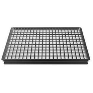 Решетка Unox TG885 GRILL — GN 1/1 с антипригарным покрытием
