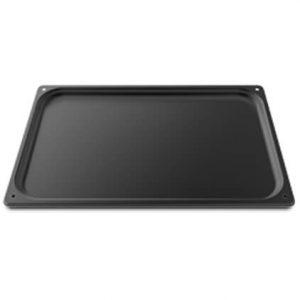 Гастроемкость Unox TG905 PAN.FRY — GN 1/1