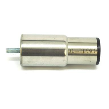 Ножка регулируемая PD1073A для печи Unox XBC-XVC 1005Е