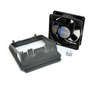 Вентилятор охлаждения кулер KVN1165A для печи Unox