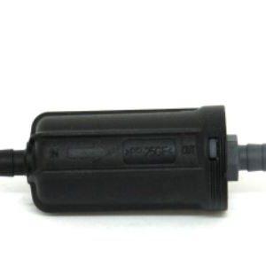 Обратный клапан с фильтром KVL1102A для печи Unox XEVC1021 EPR