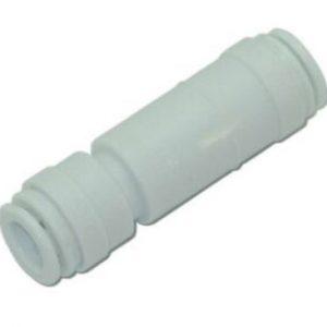 Обратный клапан KEL1180A для печи Unox XVC