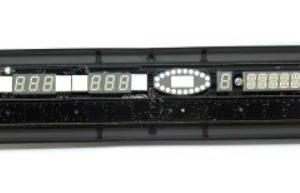 Плата управления PE1740C для печи Unox XVC 5 серия