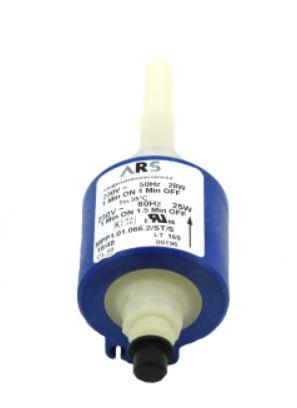 Помпа ARS KVL0009A для печи Unox серия 5Е XBC-XVC