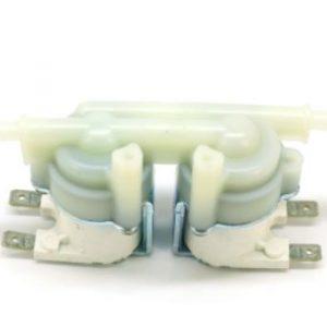 Соленоидный клапан EL1430В для печи Unox XEVC