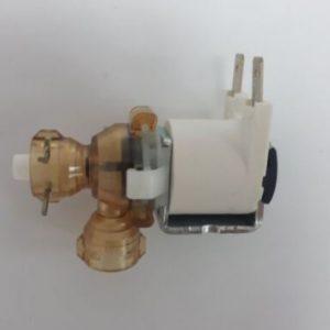 Соленоидный клапан EL1440A для моющей системы печи Unox 6 -я серия