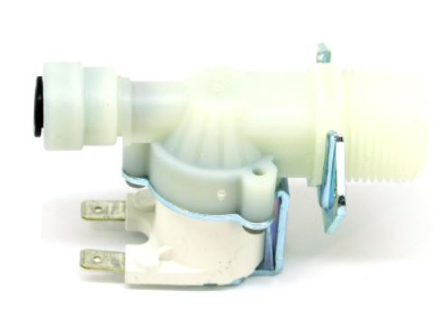 Соленоид водяной ЕL1085А0 для печи Unox XV