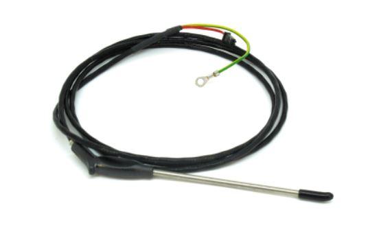 Температурный зонд KSN1030А для печи Unox 6 серия
