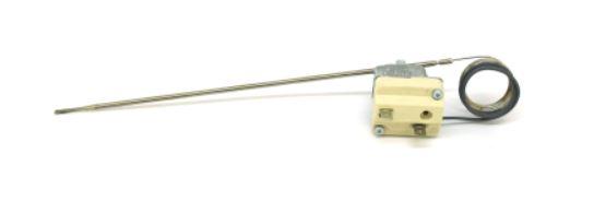 Термостат 293°С KTR1130А для печи Unox XF