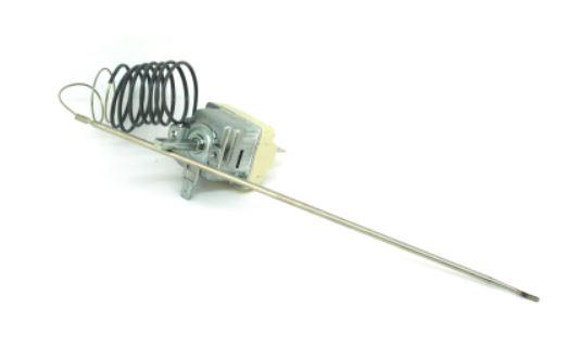 Термостат KTR1100A для печи Unox XB-XV-XF-XFT