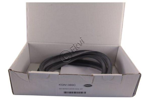 Уплотнитель двери КGN1662А для печи Unox XVC305