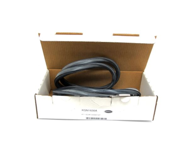 Уплотнитель двери KGN1630А для печи Unox XEVC0711