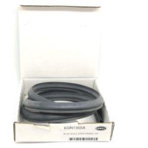 Уплотнитель KGN1355C для расстоечного шкафа Unox XL405-415