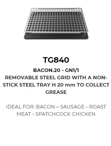 TG840